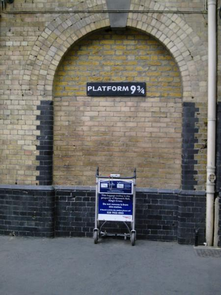 platform_kingscross